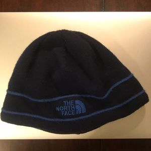 0cccb8f471c Kids  The North Face Beanie on Poshmark